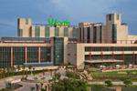 印度Fortis医院