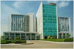 印度Medanta医院