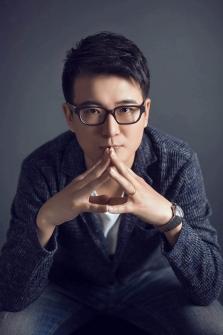 FA专家设计师 栾浩