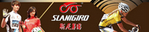 SLANIGIRO - SV82