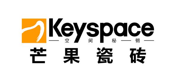 logo logo 标志 设计 矢量 矢量图 素材 图标 599_286