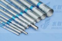 SL-C-S 内衬不锈钢复合钢管 2