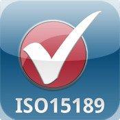 ISO 15189.jpg