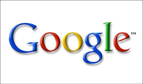 搜索引擎拍卖 网站优化 网站相关性 搜索引擎优化