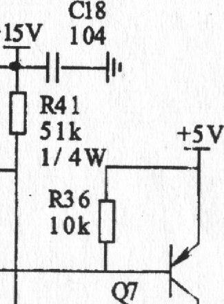 九阳电磁炉不开机故障快修6例