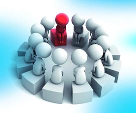 计量校准工作行业规范流程