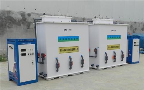 大电流发生器计量是企业的眼睛