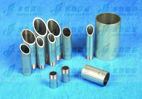 SL-C-S 内衬不锈钢复合钢管.jpg