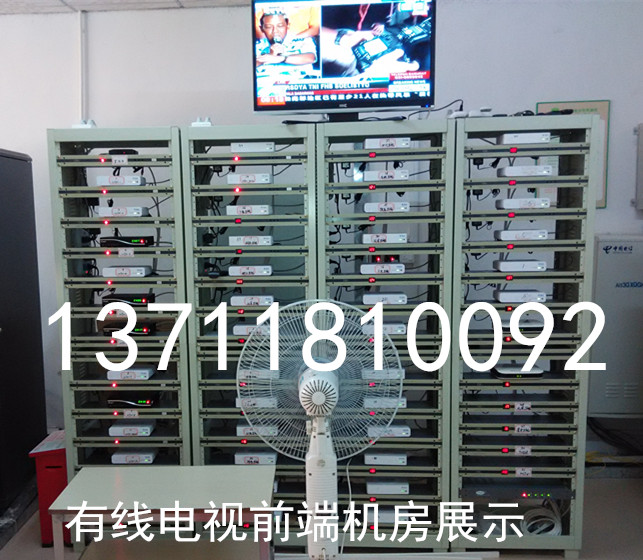 IMG_20141231_091943.jpg