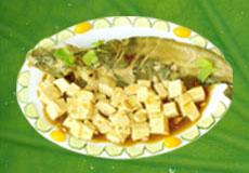 鲶鱼豆腐.jpg